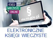 https://ekw.ms.gov.pl/eukw_ogol/menu.do